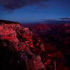 20121113_Grand Canyon-SR_7350