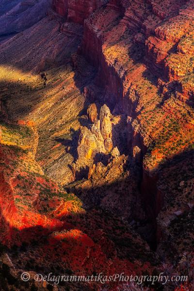 20121113_Grand Canyon-SR_7411