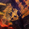 20121113_Grand Canyon-SR_7411