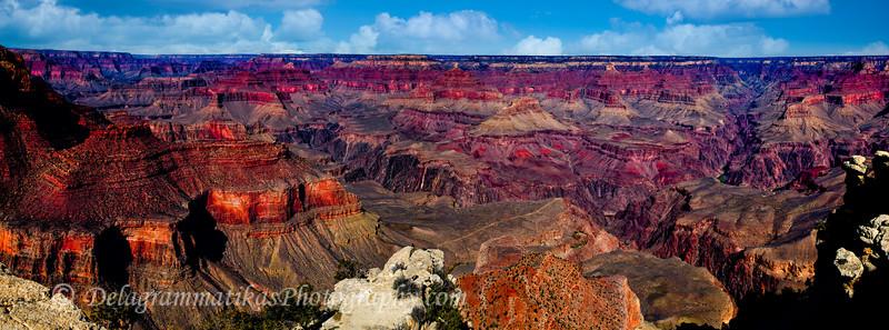 20121113_Grand Canyon-SR_7598