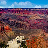 20121113_Grand Canyon-SR_7598