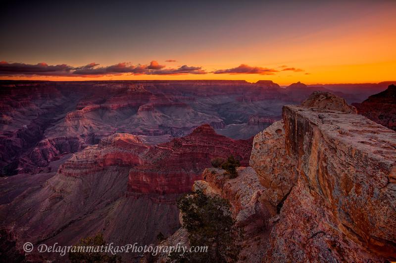 20121113_Grand Canyon-SR_7364