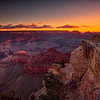 20121113_Grand Canyon-SR_7364