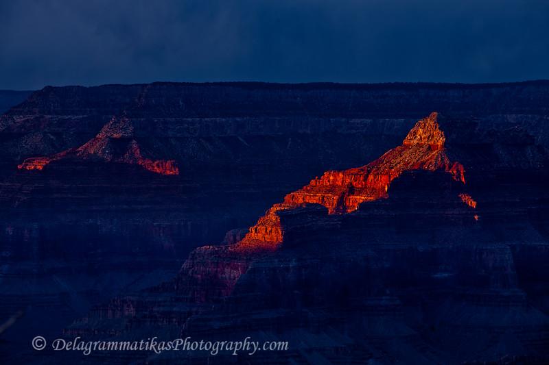 20121113_Grand Canyon-SR_7542