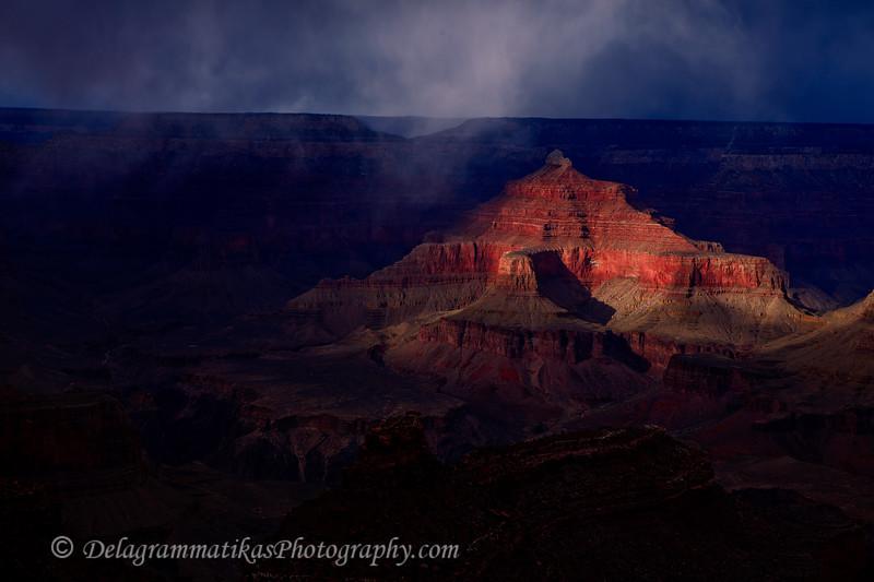 20121113_Grand Canyon-SR_7470
