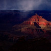 20121113_Grand Canyon-SR_7470