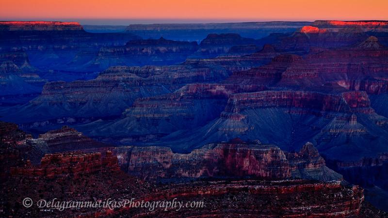 20121119_Grand Canyon-SR_7835