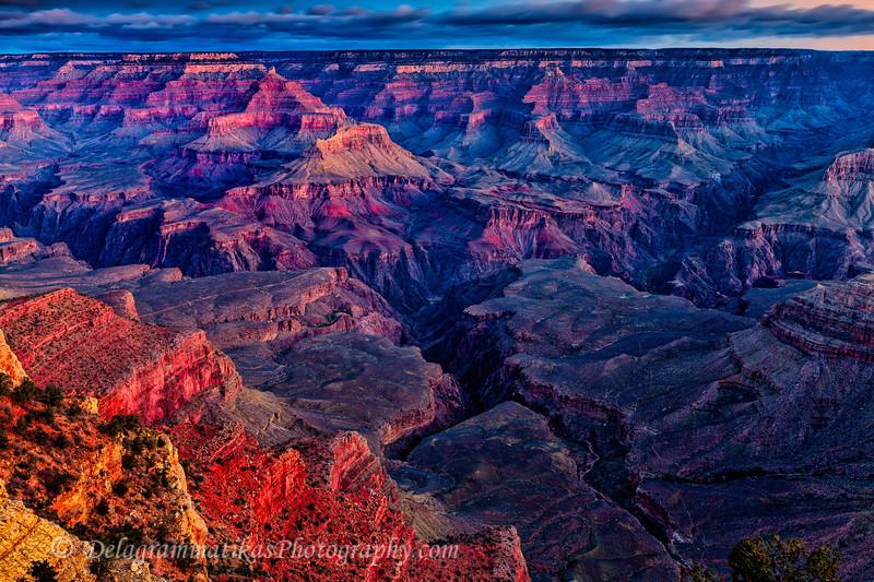 20121113_Grand Canyon-SR_7356