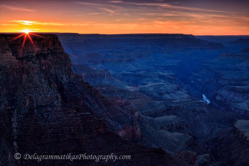 20121113_Grand Canyon-SR_7655