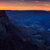 20121113_Grand Canyon-SR_7655