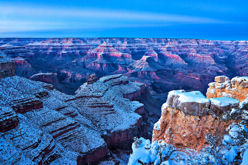 9153 Grand Canyon