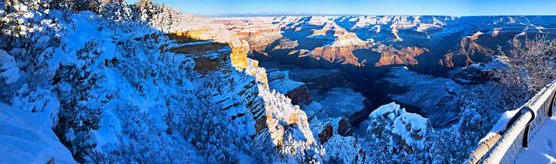 8065 Grand Canyon