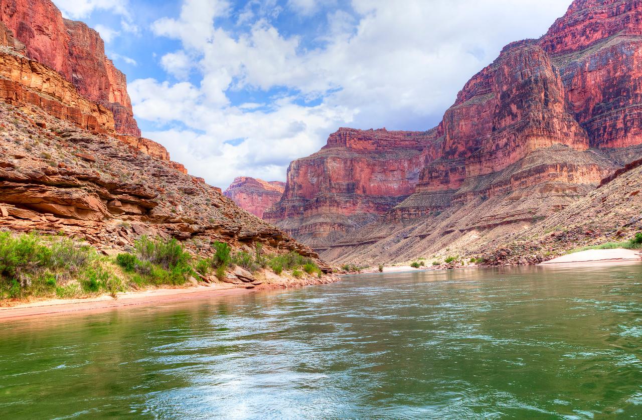 6897 Grand Canyon