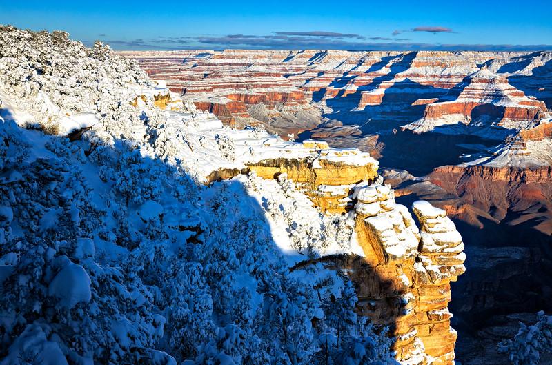 8106 Grand Canyon