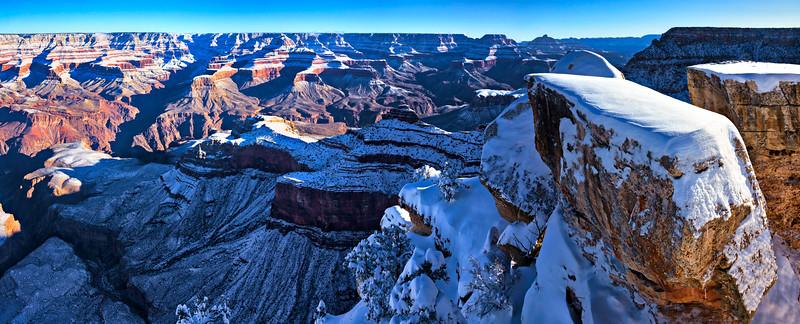 8395 Grand Canyon