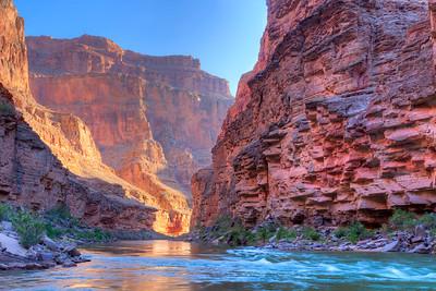 8215 Grand Canyon