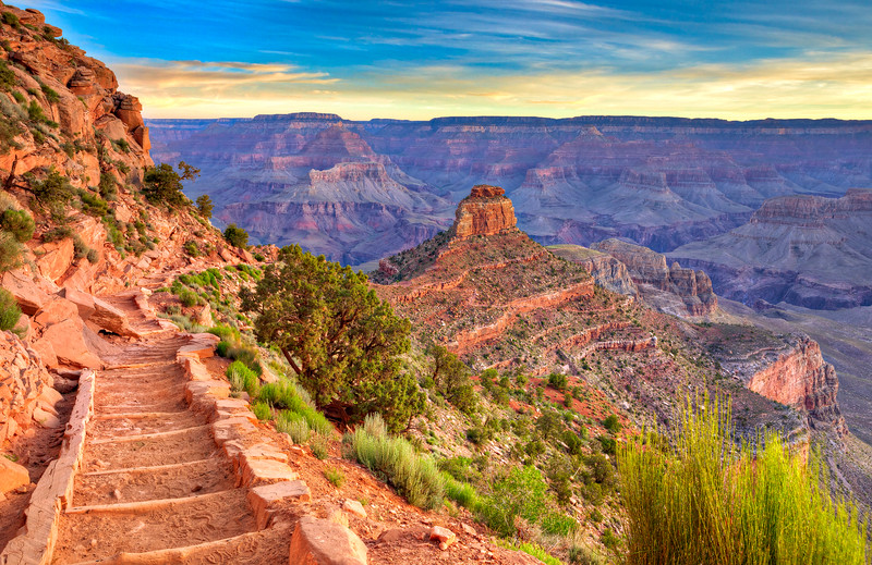 5308 Grand Canyon