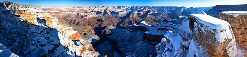 8396 Grand Canyon