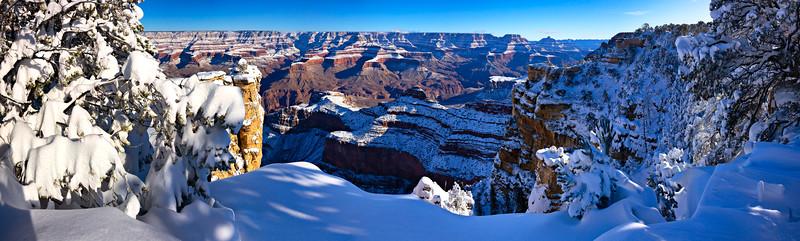 8598 Grand Canyon