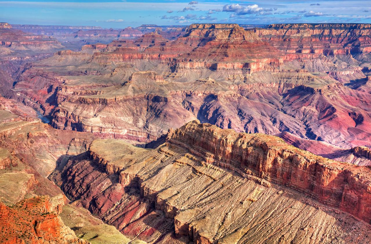 8982 Grand Canyon