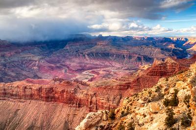 7594 Grand Canyon