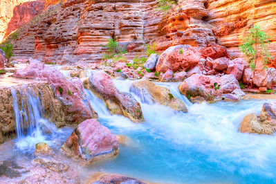 8045b Havasu Creek