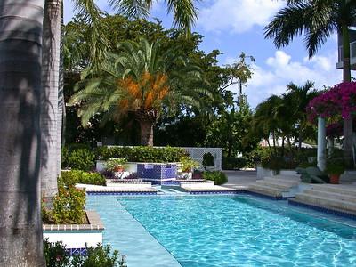 Grand Cayman, February 2004 432