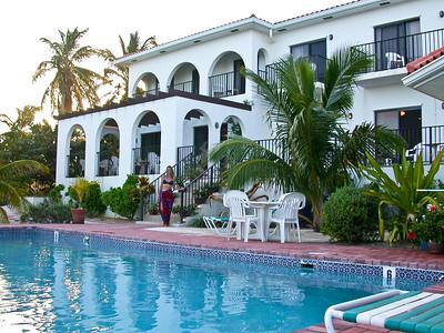 Grand Cayman, February 2004 537