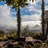 Gardens, Esplanade, Casa del Mar, & Pacific View