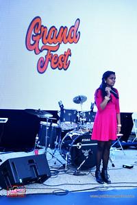 NCCT-Gramd-Fest-2017-puthinammedia (13)