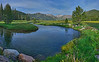 Squaw Creek Vista, Squaw Valley, CA