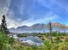 Eagle River, AK
