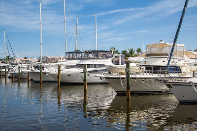 Oak Harbor - Grand Harbor - 106