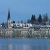 Residence National Luzern