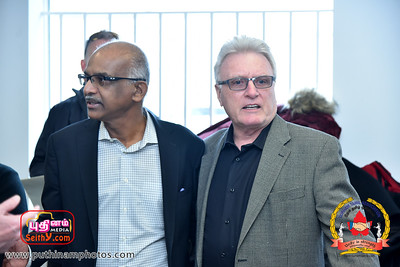 Durham Tamil Association-Apr-08-2018 (21)