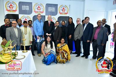 Durham Tamil Association-Apr-08-2018 (12)