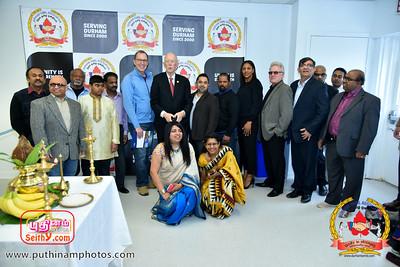 Durham Tamil Association-Apr-08-2018 (10)