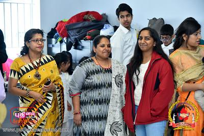 Durham Tamil Association-Apr-08-2018 (8)