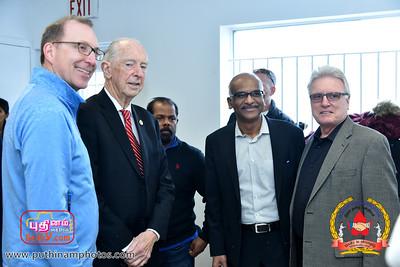 Durham Tamil Association-Apr-08-2018 (22)