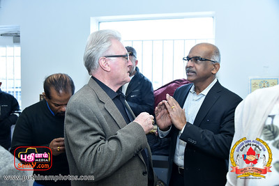 Durham Tamil Association-Apr-08-2018 (16)