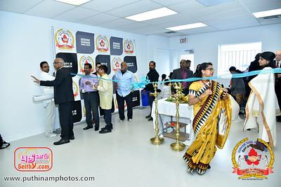 Durham Tamil Association-Apr-08-2018 (1)