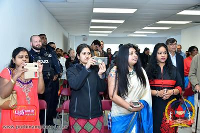 Durham Tamil Association-Apr-08-2018 (121)