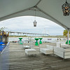 An Afternoon at the Seabreeze Motel - a new Event Venue