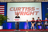 Welcome Curtiss-Wright to the Lowcountry