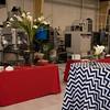 Grand Opening of Impresa Aerospace - Berkeley County