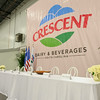Crescent Dairy and Beverages