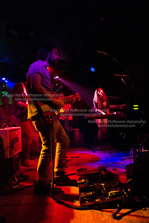 Natalie Prass Benny Yurco and Friends Grace Potter and the Nocturnals After Party 2nd Annual Grand Point North Burlington VT September 14, 2012 Copyright ©2012 Nancy Nutile-McMenemy www.photosbynanci.com More images: http://www.photosbynanci.com/gracepotter.html