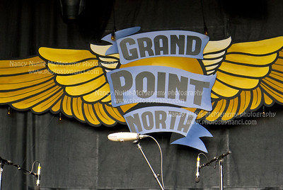 Grace Potter and the Nocturnals 2nd Annual Grand Point North Burlington VT September 14-15, 2012 Copyright ©2012 Nancy Nutile-McMenemy www.photosbynanci.com More images: http://www.photosbynanci.com/gracepotter.html
