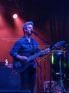 Grand Point 2015 Mike Gordon