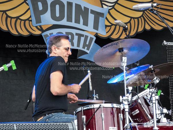 Grand Point 2015 Soul Monde